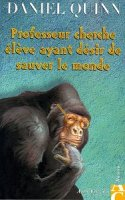 French Ishmael cover