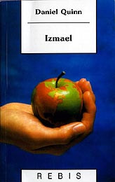 Polish Ishmael cover
