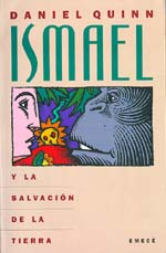 Spanish Ishmael cover